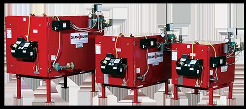 clean-burn-boilers