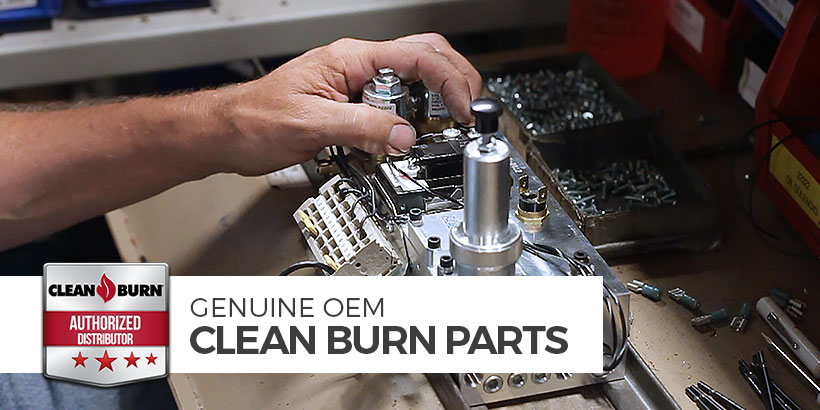 cleanburn_parts